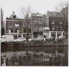 Oudezijds Voorburgwal 214-206
