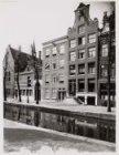 Oudezijds Achterburgwal 196-194