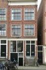 Lindengracht 45 (ged.)-47 (v.l.n.r.)