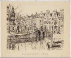 Herengracht 388 (ged.) -398 (ged.) (v.r.n.l.)