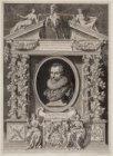 Girard Thibault (ca. 1600-ca. 1650)