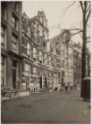 Herengracht 172-170
