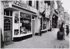 Roetersstraat 198-196-194-192 enz. (v.l.n.r.)