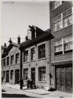 Elandsstraat 104-102