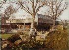 Plantage Kerklaan
