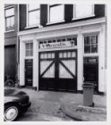 Quellijnstraat 48
