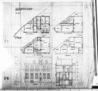 Verbouwing van het bankgebouw Willemsparkweg 80 in opdracht van de Incassobank e…
