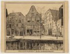 Prinsengracht 276-278 (v.r.n.l.)