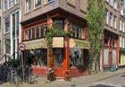 Eerste Goudsbloemdwarsstraat 10-14A (rechts, v.r.n.l.)