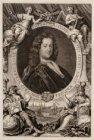 Jan Trip van Berkenrode (1664-1732)