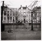 Herengracht 601-609