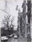 Prinsengracht 331-327