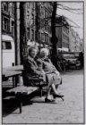 Govert Flinckstraat 31-33-35 enz
