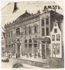Amstelstraat 12-20 (v.r.n.l.)