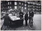 Nova Zemblastraat / Knollendamstraat