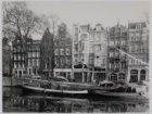 Prinsengracht 283-293