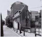 Keizersstraat 22 t/m 34 (v.r.n.l.)