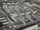 Luchtfoto Overtoomseveld