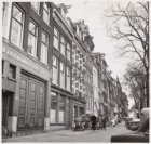 Prinsengracht 480-478 enz