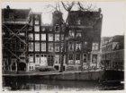 Lauriergracht 114-112