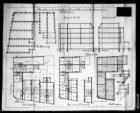 Helststraat, Tweede Van der 3-11/Ostadestraat, Van 194