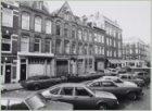 Tweede jan Steenstraat