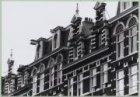 Kinkerstraat