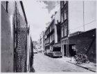 Bickersgracht 44-46 enz. (v.r.n.l.)