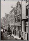 Binnen Wieringerstraat 2 (ged.)-20 (v.r.n.l.), gezien in zuidwestelijke richting