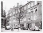 Kromme-Mijdrechtstraat 23 (ged.)-21-19 enz. (vrnl.)