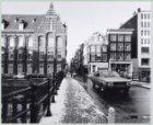 Oude Hoogstraat