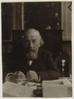 Gijsbert van Tienhoven (12-02-1841/10-10-1914)