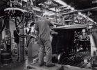Ford Automobielfabrieken N.V