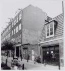 Utrechtsedwarsstraat 115-109-107 enz. (v.r.n.l.)