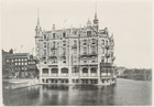 Amstel (vr1925 Binnen-Amstel)