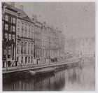 Herengracht 414, 412, enz