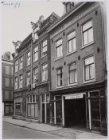 Bloemstraat 153-157
