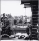 Omgeving Anne Frankhuis, Prinsengracht 263