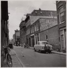 Anjeliersstraat 79 (ged.)-77 (v.r.n.l.)