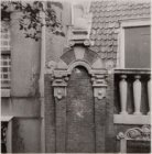 Herengracht 170-172