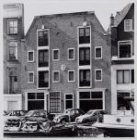 Prinsengracht 280-276