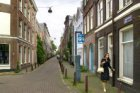 Egelantiersstraat 165-171 (rechts, v.l.n.r.)