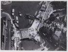 Luchtfoto van de Prins Hendrikkade 73-88 (v.r.n.l.) (rechts onder), en omgeving …