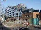 Jacques Veltmanstraat 159 t/m 257. Nieuwbouwwoningen