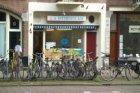 Tweede Van der Helststraat 13 (ged.)-17 (ged.) (v.l.n.r.)