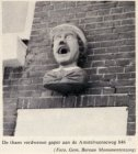 Amstelveenseweg 846
