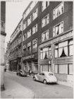 Warmoesstraat 175-185
