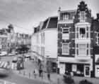 Willemsparkweg 89 (ged.)-87, t/m (om de hoek) 85-83 (rechts, vrnl.)