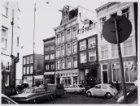 Nieuwe Amstelstraat 37-49 (v.l.n.r.)