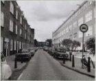 Uithoornstraat
